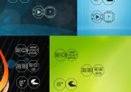 octagons_for_rainmeter_by_musicopath-d4o7629