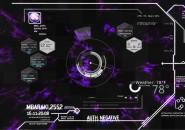 odst_mbaraki_1_by_superdevil_brandon-d50s7d3
