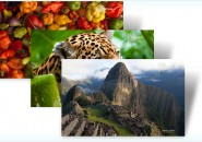 peru themepack for windows 7