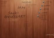 plank_viner_itc___ohm_by_saqk-d4l5evi