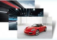porsche themepack for windows 7