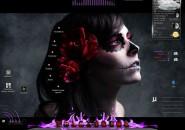 purple_zombie_woman_by_progresiv-d4kb367