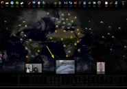 rainmeter_webcam_live_image_by_fabularasa-d4oq8sg