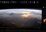 rainrocket_by_fabularasa-d4kpgm9