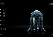 ___robot____by_darkeagle2011-d4yonsz