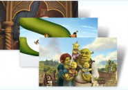 shrek themepack for windows 7