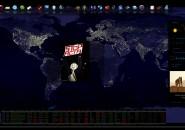 stop_acta_by_fabularasa-d4nqxjc