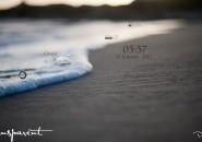 transparent_by_dondraper1-d4np2rz