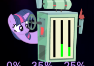 twilight_sparkle_really_likes_system_stats_by_valorius-d58o223