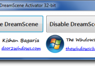 windows7-dreamscene-activator