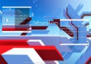 yoriko_v1_01_by_activecolors-d4udp25
