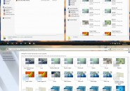 How To Organize Windows 7 Visual Styles