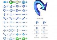 Navigation Windows 7 Visual Styles
