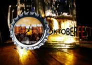 Oktoberfest Beer Screensaver