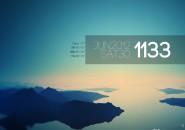 Simplistic Windows 7 Visual Styles
