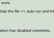 Warning Windows 7Visual Styles