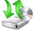 backup and restore problem