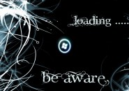 be_aware_of_the_dark_boot_screen_for_7_by_freezethefury-d4u28ad