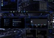 escl_energy_g_blue_se7en_visual_style_by_lahercoll-d4sdnfo