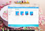 extraordinary_theme_for_windows_7_by_tutoslily-d4lexbg