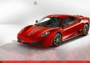 __ferrari___windows_7_theme_by_djstefanco-d4ki8xg