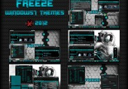 freeze_windows7_themes_by_hell_x_by_hell_x_hell-d4mb955