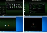 green_alienware_skin_pack_3_0_x86_by_hameddanger-d4ptdnx