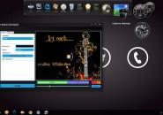 let__s_rock_boot_screen_for_window_7_by_devildeathart0-d4u3ix6