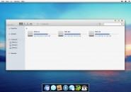 mac_os_lion_vs_pack_by_tichchu2203-d4se34d