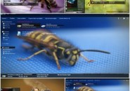 macro_theme_for_windows_7_by_cyberangel86-d4h5puj