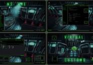 ms__one_green___maximum_security_one_by_r0ck_n_r0lla1-d4p3jlc