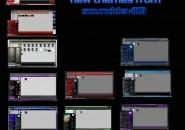new_themes_by_sounddevil13-d4pwyzm