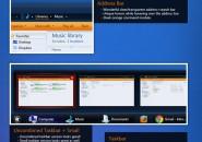 osituro___windows_7_vs___beta_by_renacac-d4t5hn8