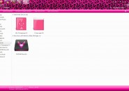pink_win_7_theme_by_andrada24t-d4rrvtg
