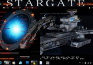 theme_stargate_by_doubletino-d4qegdo