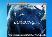 universalthemepatcherbyvalintin0_by_valintin0-d4qp01w
