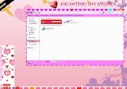 valantineday_day_special_by_swapnil36fg-d4pc8zq