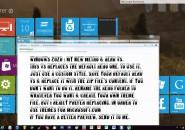 windows_2020_for_win7_by_djeos546-d4p8pri