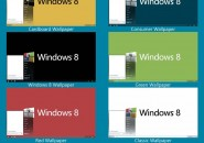 windows_8_collection_theme_for_windows_7_by_taiketsu0099-d4tfdpl