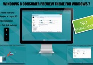 windows_8_theme_for_windows_7_by_rudeboyses-d4ve7tt