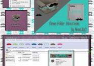 winrar_theme_moustache_box_by_graficobymitde-d4qyo0l