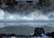 Halo3 Rainmeter Skin