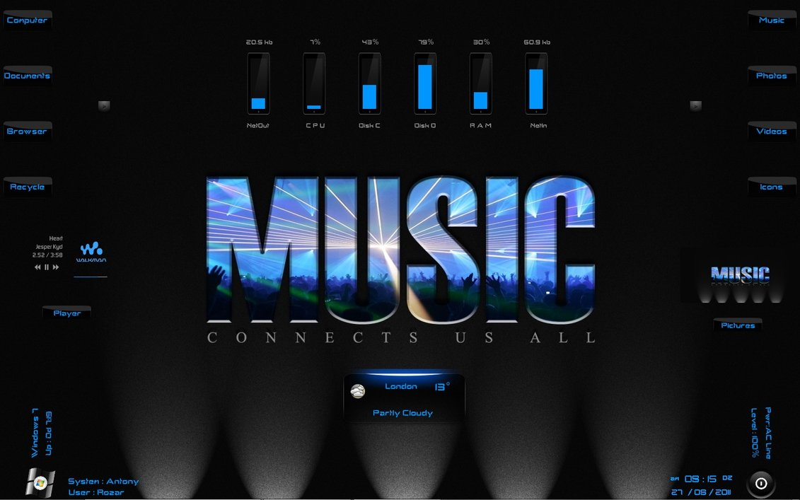 Music maniac for windows 7 serial and crack free.